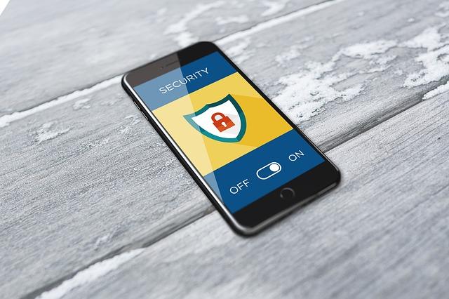 app inbraakalarmsysteem