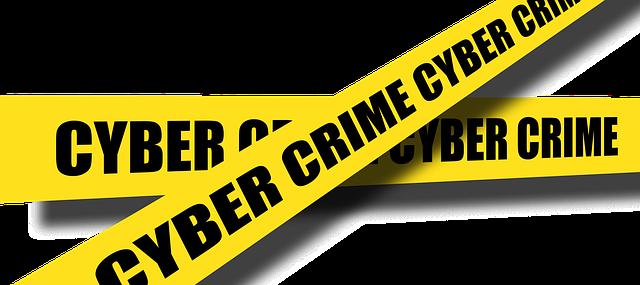 hacken software, cybercrime