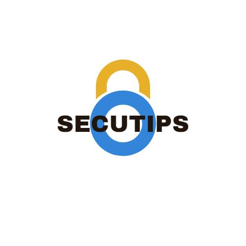 logo secutips.nl