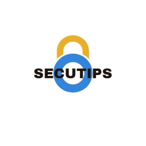 Secutips
