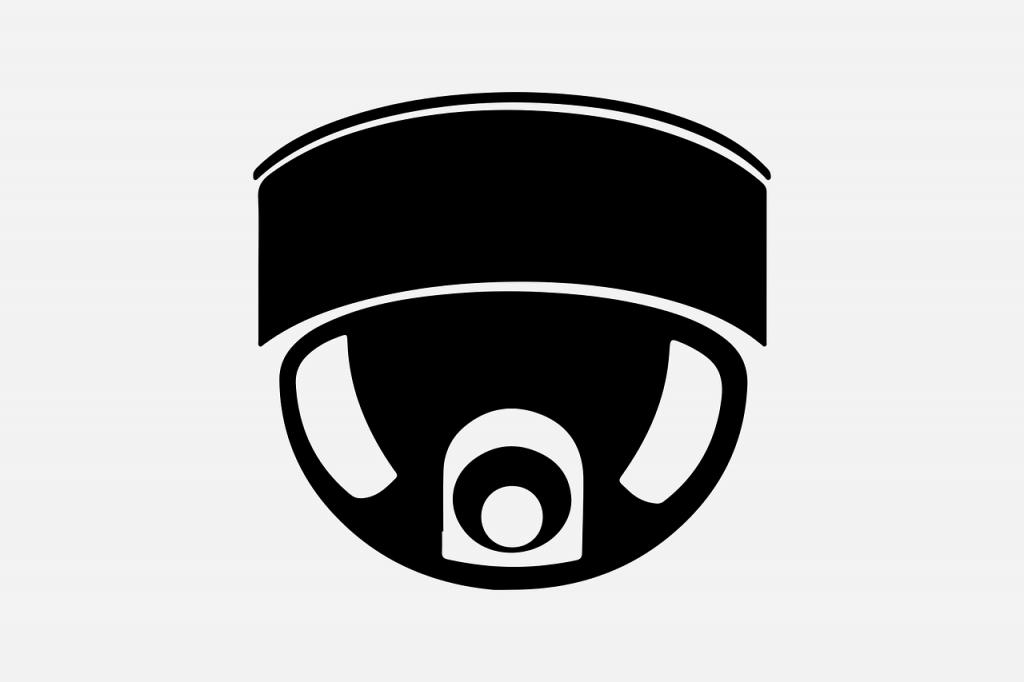 camera beveiliging huis