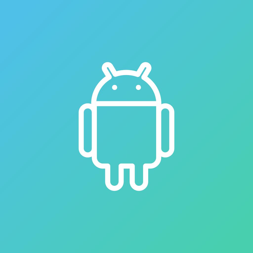 Android kwetsbaar