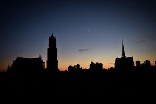 skyline utrecht, kosten beveiliging huis